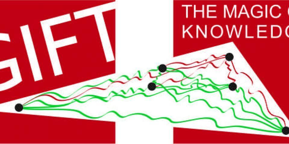 """снимка от проект Мобилност по проект """"GIFT – The magic of knowledge"""",  по Програма """"Еразъм+"""", КД2"""