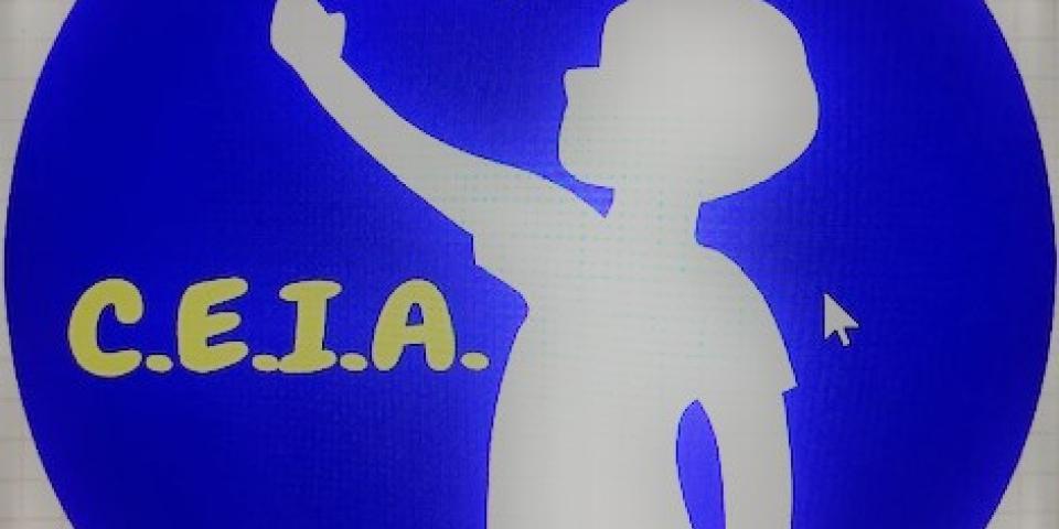 "снимка от проект 2018/2020 ""Еразъм+"" Ключова дейност 2: ""Challenge – Engage, Investigate, Act"""